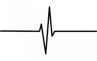 Usar la variabilidad de la frecuencia cardíaca para seguir los efectos del entrenamiento.